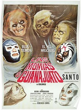 Pin By Nancy Antunez On Scary In 2021 Wrestling Posters Movie Posters Vintage Horror Movie Posters