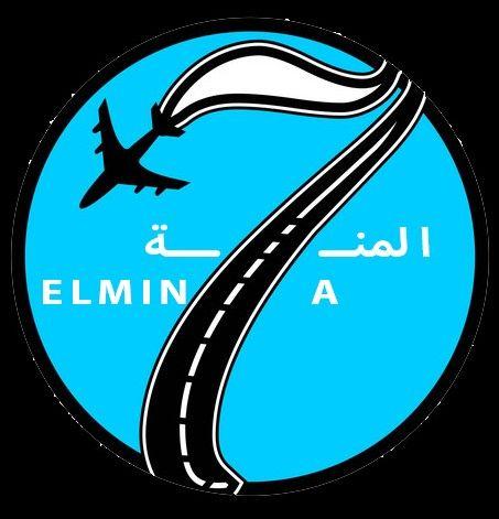 Pin By Elmin7a المنحة On Elmin7a For Scholarships Vehicle Logos Bmw Logo Logos