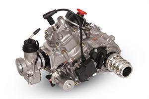 Go Kart Engines for Sale, Race Kart Engines, KT100, Comer, Vortex