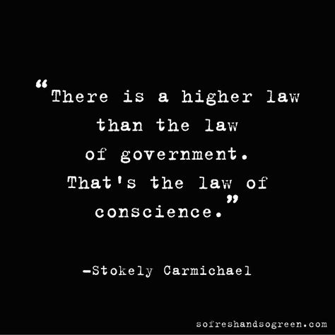 Top quotes by Stokely Carmichael-https://s-media-cache-ak0.pinimg.com/474x/dc/58/d0/dc58d0b9b4279f7074908deba8a342a4.jpg