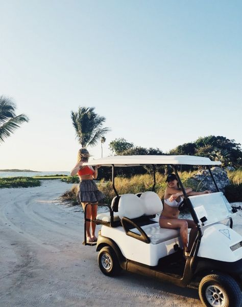Healthy living at home devero login account access account Summer Goals, Summer Fun, Photo Recreation, Cute Friend Pictures, Summer Bucket Lists, Summer Aesthetic, Living At Home, Golf Carts, Beach Pictures