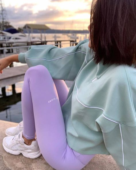 442 Best Activewear images in 2020 | Active wear, Fashion