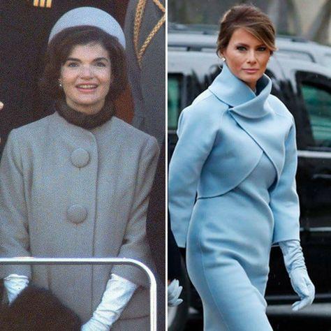 No Caption Needed Trump Fashion First Lady Melania Trump Melania Trump