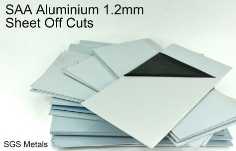 Many Sizes 0.5mm Copper Sheet plate guillotine Offcuts 0.9mm