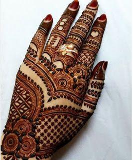 Front Back Side Hand S Mhendi New Mhendi Designs Back Hand Mehndi Designs Engagement Mehndi Designs Mehndi Designs