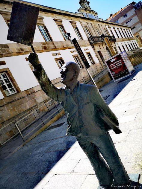 420 Ideas De Vigo Y Alrrededores España Pontevedra Galicia Paisajes