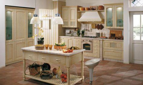 Cucine Stosa moderne, classiche e contemporanee   Salerno ...