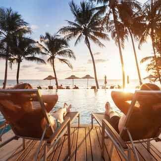 The Top Honeymoon To Dos In Islamorada Islamorada Florida Florida Honeymoon Honeymoon In Key West