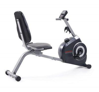 Top 6 Best Weslo Exercise Bike In 2020 Thez7 Recumbent Bike Workout Biking Workout Exercise Bike For Sale