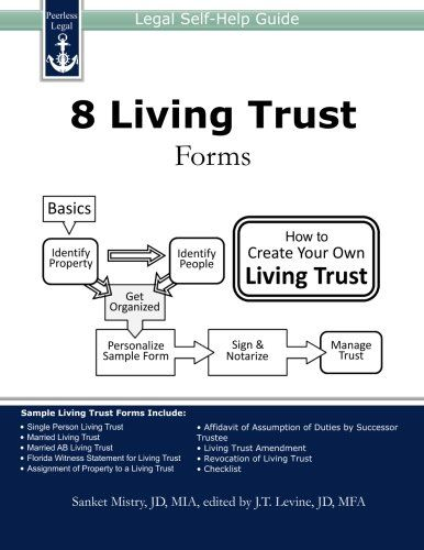 Taxes From A To Z (2015) V Is For Veteransu0027 Benefits - sample living trust form
