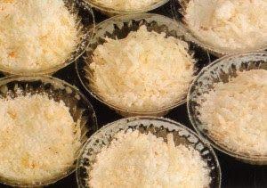 Kue Sinole Asal Papua Manis Dan Gurih Resep Masakan Resep Makanan Resep