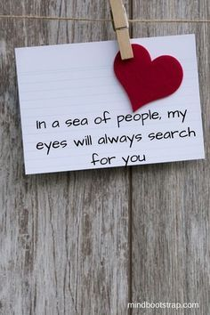 400 Best Romantic Quotes That Express Your Love