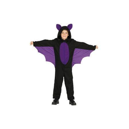produse de calitate brand popular stil clasic Costum halloween copii liliac, mov, 3-4 Funny Party Shop | Copii ...