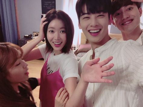 List of Pinterest gangnam beauty couple images & gangnam