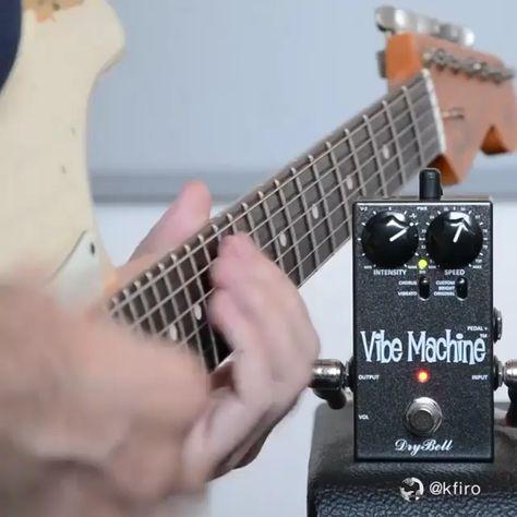 350 Guitar Ideas Guitar Music Guitar Guitar Lessons