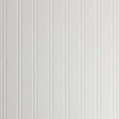 Brewster 144 59016 Destinations By The Shore Beadboard Wallpaper 20 5 Inch By 396 Inch White Amazon Com Beadboard Wallpaper Paintable Wallpaper Beadboard