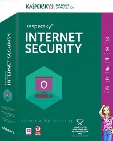 Download Kaspersky Internet Security 2021 Full Protection Internet Security Security Cameras For Home Wireless Networking
