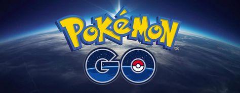 Pokemon Go Promo Codes January 2018 Pokemon Go Working