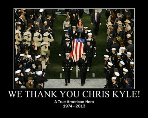 Top quotes by Chris Kyle-https://s-media-cache-ak0.pinimg.com/474x/dc/63/e6/dc63e6d9b5c812178426bbc8f7ac114a.jpg