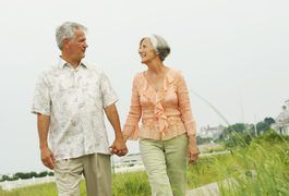 During each stage of life, you require specific nutrients to ensure optimal health. As you age, your body requires different nutrients, in different amounts than it previously did. Many factors influence the types of nutrients that are required or those who are lacking in the diets of older adults, including physical conditions and social issues....