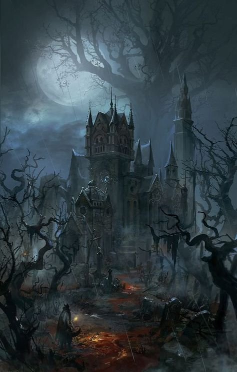 Inspiration for Shades of Evenfall, dark vampire fantasy series by LD Bloodworth. #shadesofevenfall #ldbloodworth #vampire #books #darkfantasy #gothic #dark #art #darkfantasyart #darkart #vampires #angels #demons