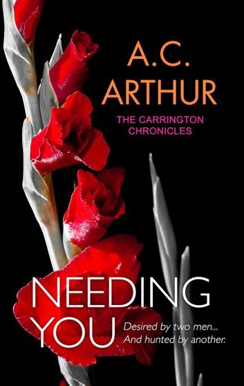 Needing You Books New Releases Need You Books