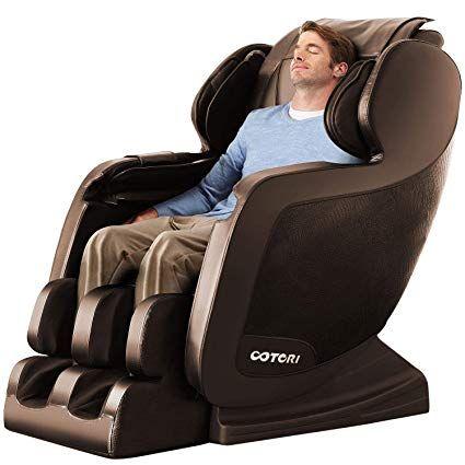 Massage Chair By Ootori Zero Gravity Vibration Airbag Massage Chairs Full Body Shiatsu Massage Chair Shiatsu Massage Chair Massage Chair Electric Massage Chair