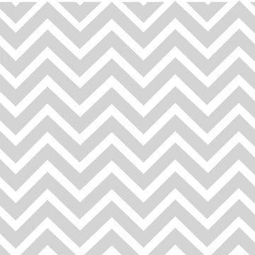 Parang Batik Indonesia Patron Vector Libre Patron De Imagenes Predisenadas Textil Simple Png Y Vector Para Descargar Gratis Pngtree In 2021 Vector Background Pattern Geometric Vector Background Patterns