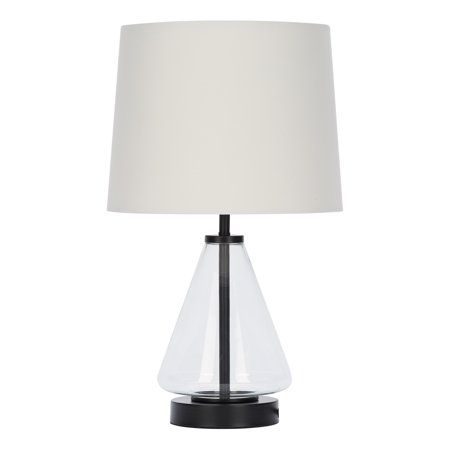 Home Table Lamp Lamp Sets Glass