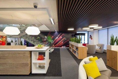 71 Best Office Design Images On Pinterest Office Designs   Esszimmer 1230