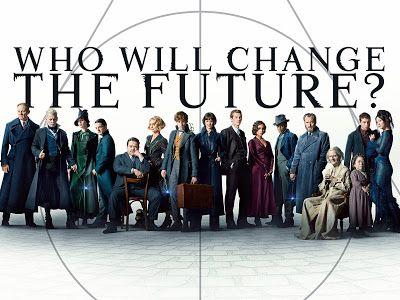 Accio Horrocrux Aurelius Dumbledore Bestias Fantasticas Peliculas Completas Horrocrux