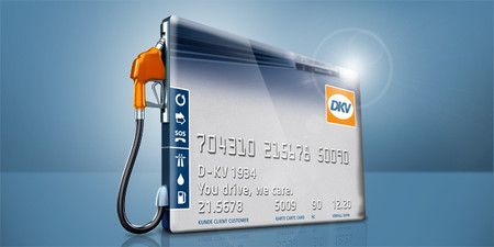Arcognizance Com Has Published New Research Report On B2b Fuel Card Global Market Outlook 2016 2022 To Its Database Global Cards Marketing