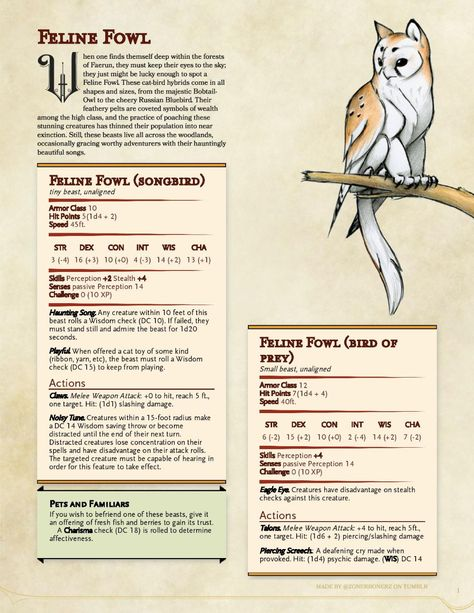 If, by chance, you are still creating homebrew. Dnd Dragons, Dungeons And Dragons Homebrew, Dungeons And Dragons Characters, D&d Dungeons And Dragons, Dnd Characters, Mythical Creatures Art, Mythological Creatures, Magical Creatures, Fantasy Creatures