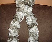 https://www.etsy.com/listing/118568883/sale-now-12-price-scarf-knitting-ruffle    Take a Look,, GREAT SALE   !!!!!!!!!!!!