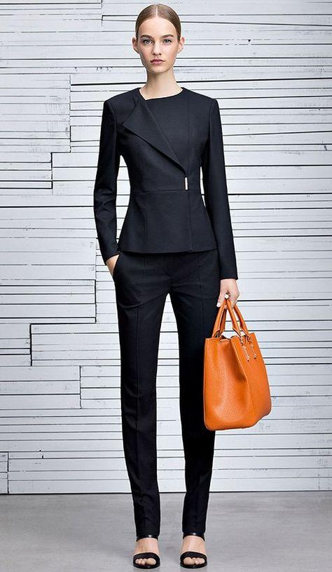 Women's Clothing & Accessories | BOSS | HUGO BOSS