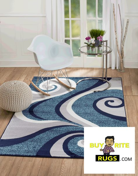 Best Quality Rugs Diffe Sizes And