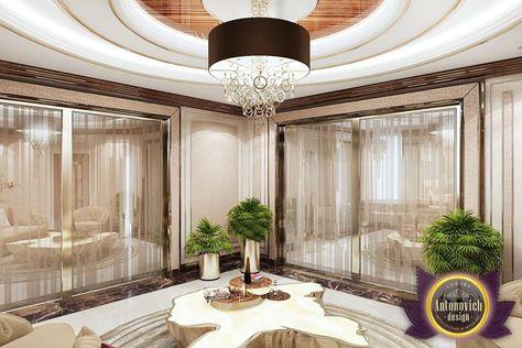 Living Room Design In Nigeria Abuja Katrina Antonovich Living