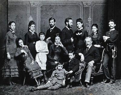 Freud Quotes Sigmund Freud And His Family Sigmund Freud Family Portraits Freud
