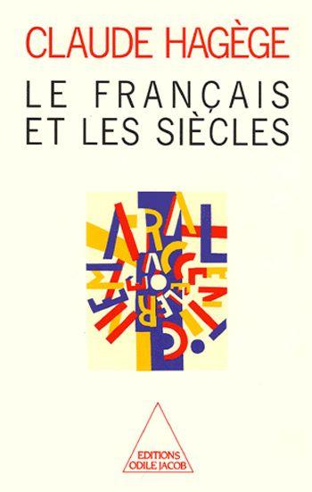 Epingle Sur Langue Francaise
