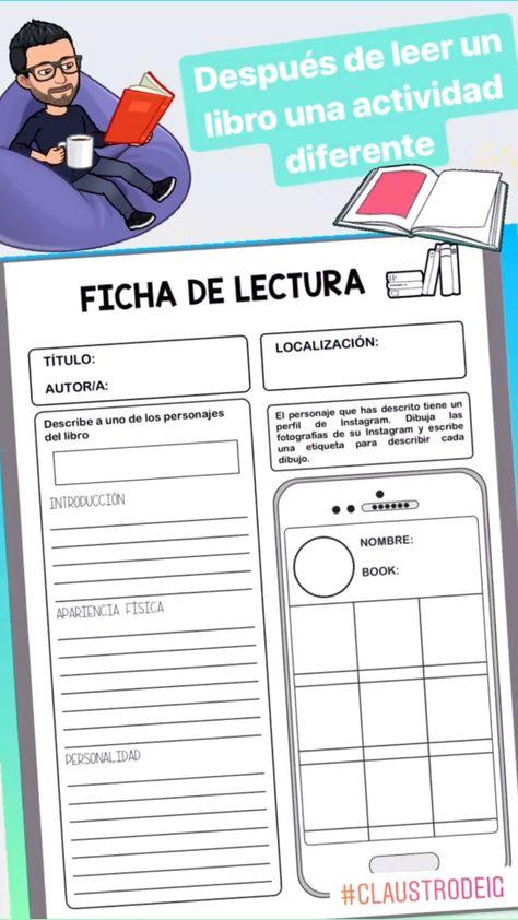 180 Ideas De Fichas Clases De Computacion Clase De Informática Laboratorio De Computación