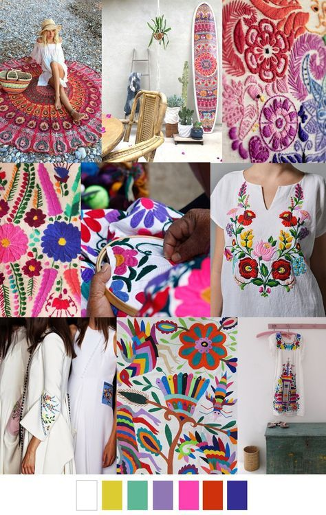 Mexican Folklorica                                                                                                                                                                                 Más