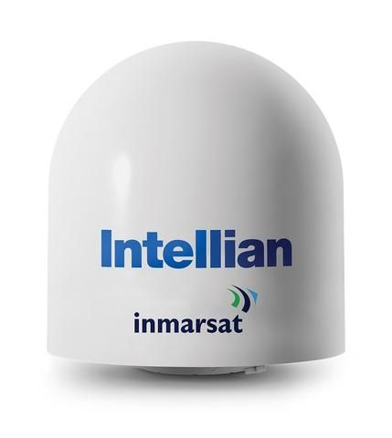 Inmarsat Global Driver Download For Windows 10