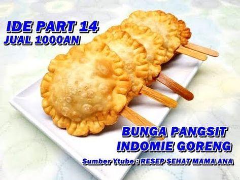 Indomie Sangat Hardsale Ada Cikal Bakal Logotypr Indomienya