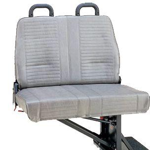 Am Bv Foldaway Seating Create Space Steel Frame
