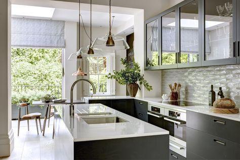 Ikea Küchenplaner - 10 Tipps für richtige Küchenplanung - Küche - ikea küchenplaner download deutsch