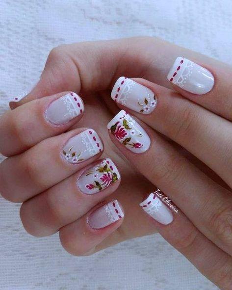 #nail #nailart #nails #unha #unhas #unhasbemfeitas #unhasdasemana #unhasdecoradas #unhaslindas #unhasperfeitas #unhastop