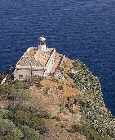 33 best Ustica images on Pinterest Sicily Island and Islands