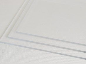 Clear Perspex Acrylic Sheet Clear Plastic Sheets Clear Acrylic Sheet Acrylic Sheets