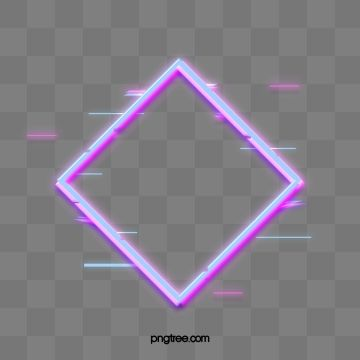 Kartinki Po Zaprosu Triangle Png Patrones Enredados Triangulos Patrones