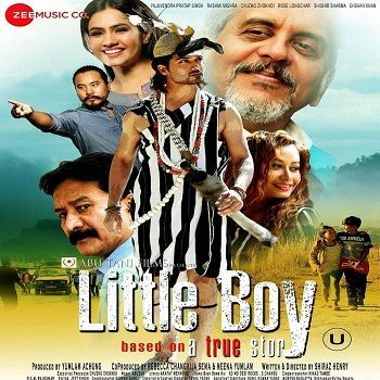 Little Boy 2018 Movie Mp3 Songs Download Mp3 Song Download Mp3 Song Pop Songs